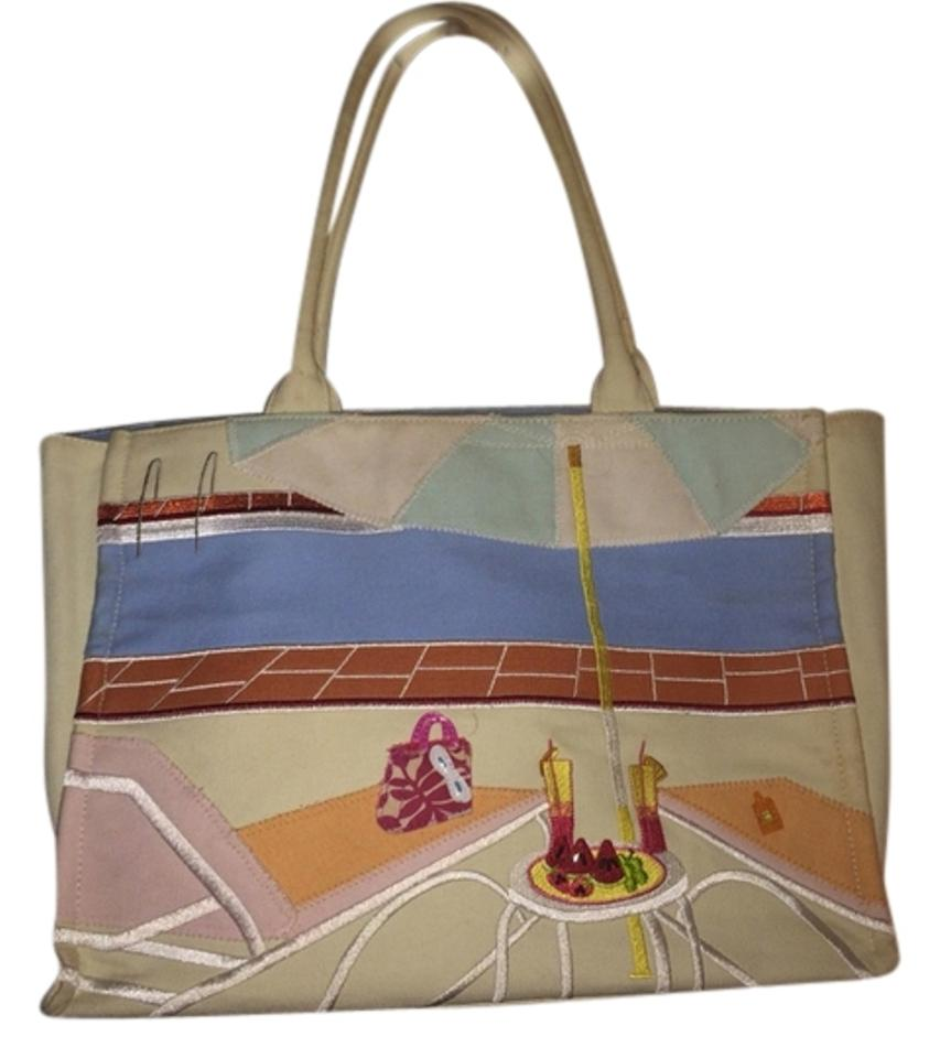 Target Beach Bags - Up to 90% off at Tradesy