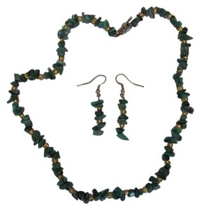 Other SET STONES BEADS