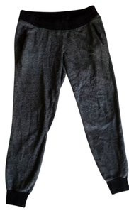 Old Navy Maternity Old Navy Sweat Pants