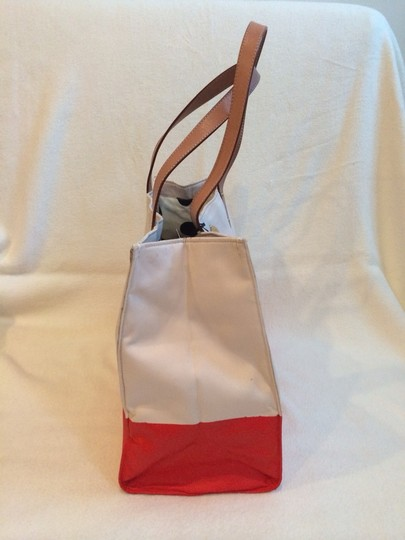 Kate Spade Tote in Natural