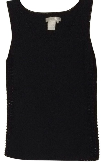Preload https://img-static.tradesy.com/item/860462/black-felicity-night-out-top-size-4-s-0-0-650-650.jpg
