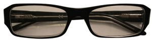 Dolce&Gabbana Eye Glasses
