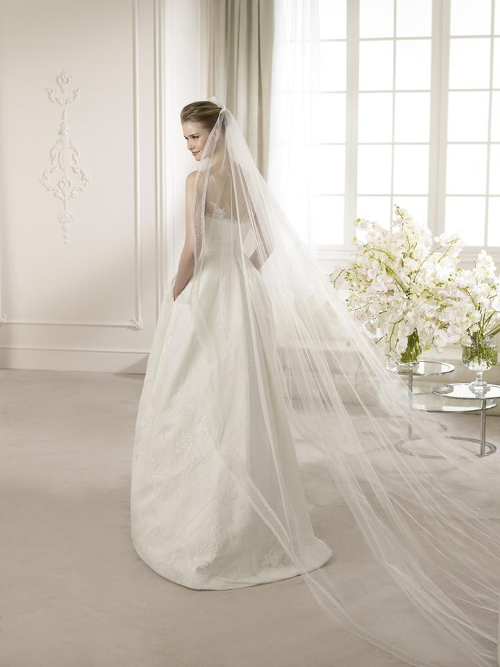 Wedding Dresses in Holland, MI - Reviews for Bridal Shops