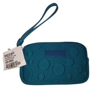 Marc by Marc Jacobs MARC by Marc Jacobs Dots Neoprene Universal Case