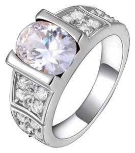 Other 6CT CZ