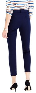 J.Crew Straight Leg Jeans-Light Wash