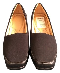 Naturalizer Mules