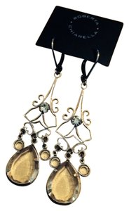 Roberta Chiarella Roberta Chiarella chandelier earrings