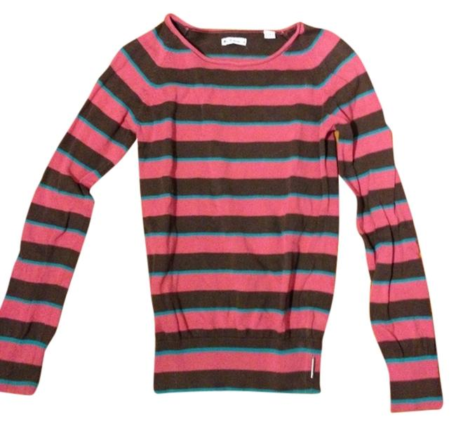 Preload https://item5.tradesy.com/images/ben-sherman-striped-sweater-861049-0-0.jpg?width=400&height=650
