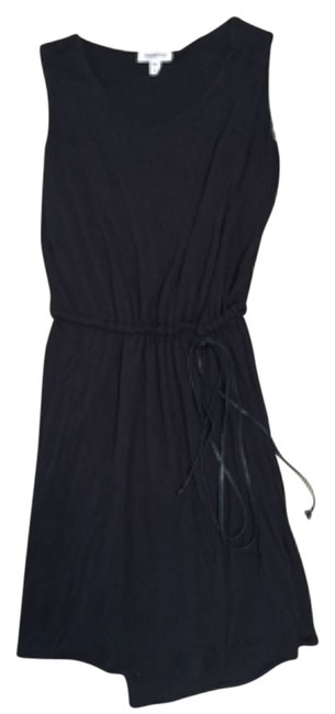 Item - Above Knee Short Casual Dress Size 6 (S)