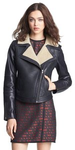 Jason Wu Motorcycle Jacket