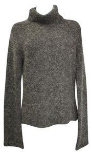 J.Crew Turtleneck Knit Sweater
