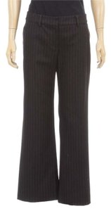 Trina Turk Straight Pants Multi-Color
