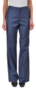 Hugo Boss Trouser Pants Blue