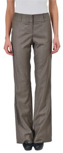 Hugo Boss Trouser Pants Beige