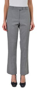 Hugo Boss Trouser Pants Gray
