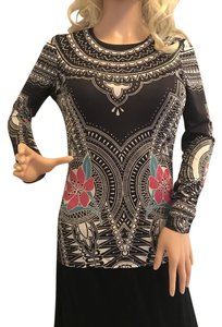 YMX Bodycon Sweater