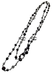 Chanel Chanel Long Necklace