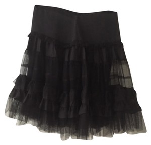Elizabeth and James Skirt