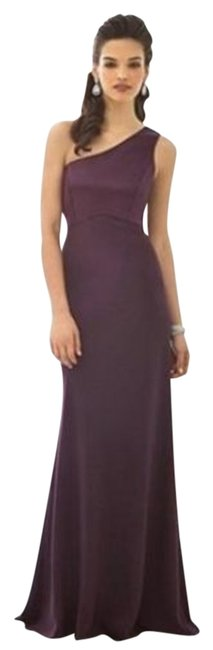 Preload https://img-static.tradesy.com/item/862152/after-six-purple-6643-long-night-out-dress-size-8-m-0-0-650-650.jpg