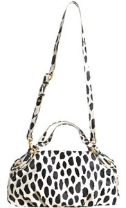 Marc by Marc Jacobs Jocbs Cross Body Bag