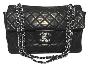 Reserved Chanel Chanel Classic Classic Flap Chanel Classic Flap Chanel Maxi Chanel Paris Coco Chanel Shoulder Bag
