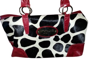 INNUE' Shoulder Bag