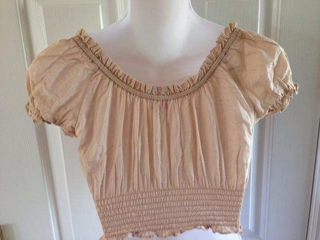 Guess Top Neutral