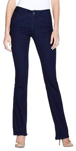 Yummie By Heather Thomson Boot Cut Jeans