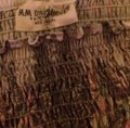 Miss Me Tunic Image 4