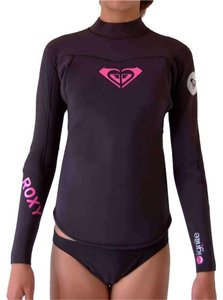 Roxy Roxy Women's Ignite Surf Top Wetsuit Top