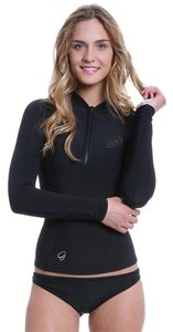 Rip Curl Rip Curl G Bomb Wetsuit Top