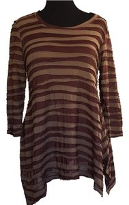 Cut Loose Tunic