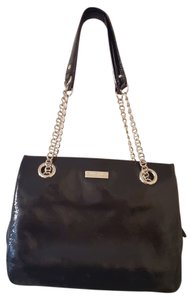 Kate Spade Chain Purse Shoulder Bag