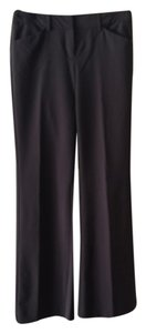 Express Trouser Pants Brown