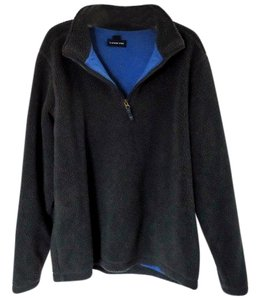 Lands' End Sweatshirt