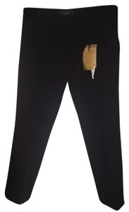 Sanctuary Clothing Capris Blac