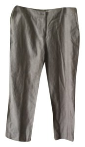 Kenneth Cole Capri/Cropped Pants