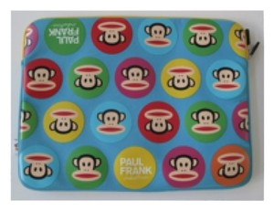 Paul Frank Paul Frank Industries Dots Julius 15