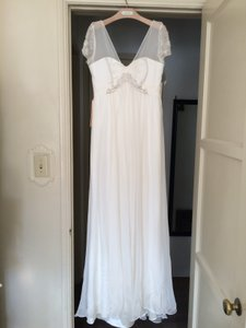 BHLDN Elisa Wedding Dress