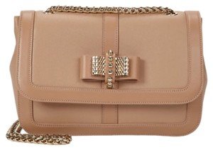 Christian Louboutin Shoulder Bag