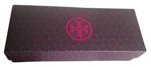 Tory Burch Tory Burch Box Only