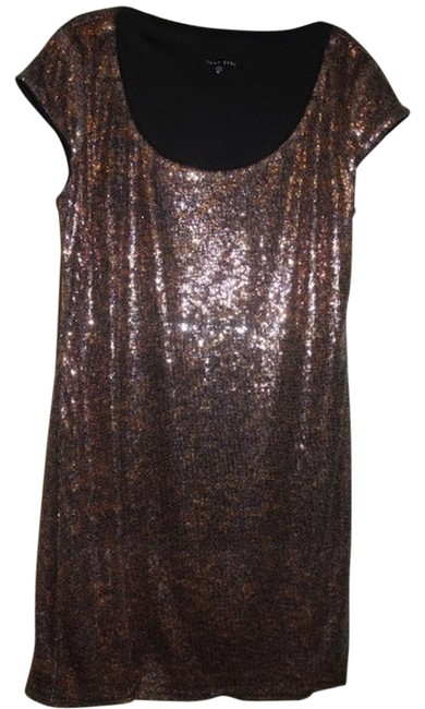 Preload https://img-static.tradesy.com/item/865093/jump-girl-copper-sparkly-leopard-above-knee-night-out-dress-size-8-m-0-0-650-650.jpg