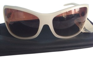 Blinde Design Sexy BLINDE Sunglasses