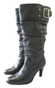 Matisse Blac Boots
