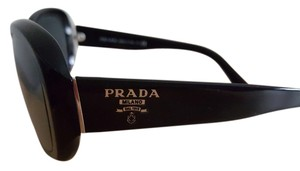 Prada Like New Barely Worn Prada Sunglasses