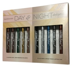 bareMinerals DAY & NIGHT DELIGHT