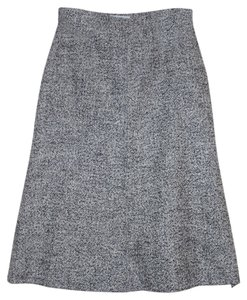 M Missoni Skirt gray