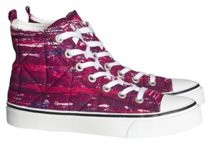 Isabel Marant Sneakers Multi-color Athletic