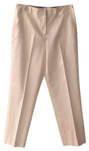 Briggs Relaxed Pants White